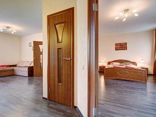 2-bedroom on Nevsky prospect (335)
