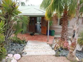 Pegasus Lodge Waiheke Island, Onetangi
