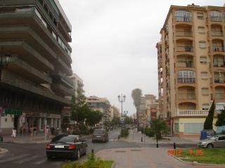 ATICO-DUPLEX SEGUNDA LINEA DE, Fuengirola