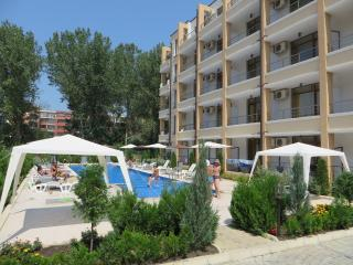Saint Elena - Sunny Beach Apartments