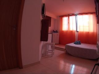Apartment El Cotillo