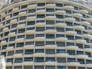 Luxurious Nice Sea view apartment