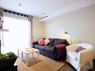 Port III 1.1 Apartamento centrico ideal para familias.