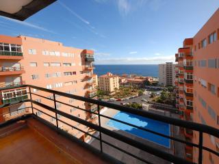 Holiday House - Tenerife, Candelaria