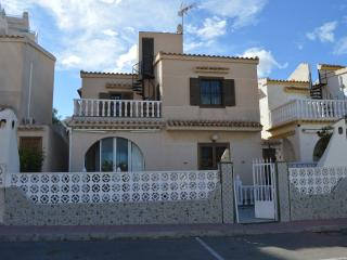 3 Bed house Torreblanca., La Mata