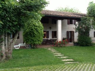 Casa vacanze il Casale sul Sile, Treviso
