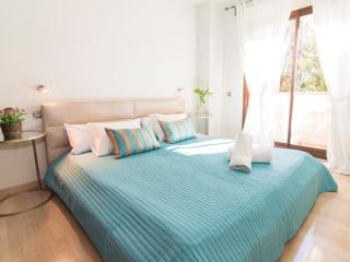 Spacious bright cozy luxurious home, Puerto Jose Banus