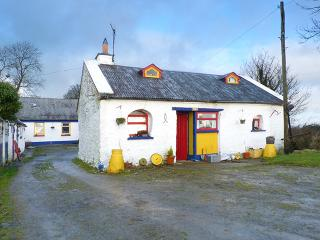 Borrisoleigh - 9467, Thurles