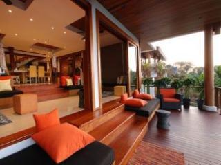 Donax Villa, Phuket, Thailand