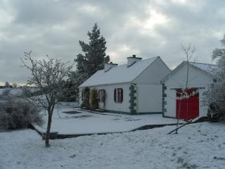 finns country cottage
