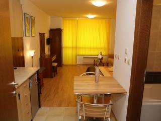 Bulgarian Holiday Apartment, Ideal for couples, Bansko