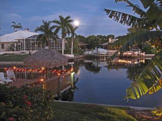 Villa Rosegarden, Cape Coral
