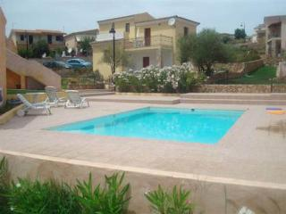 semi detached-house-sea-view-swimming-pool-Budoni