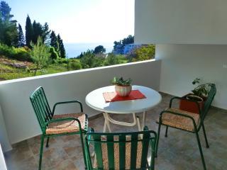 Apartments Lungo Mare, Dulcigno