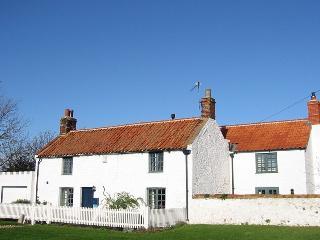 Coastguards Cottage, Thornham