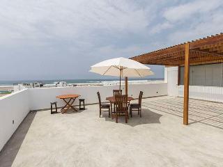 Sea view appartment Asia, lima peru, Lima