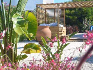 Villa Vista, stunning ocean views 3BR in Carvoeiro