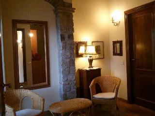 Lovely    country house near Florence city center, Florença