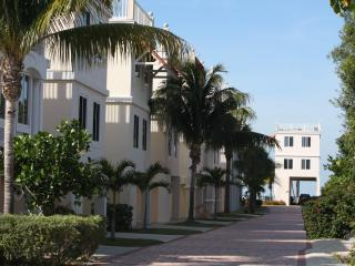 Luxurious 3bd/3bth Villa - Your Keys Escape, Marathon