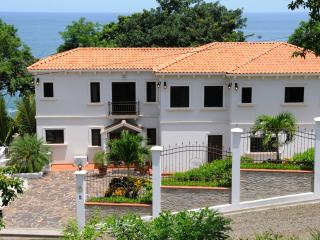Villa Serena - Costa Rica, Playa Carrillo