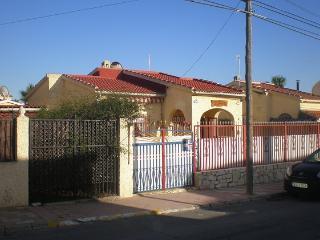 La Marina House, Spain, Formentera Del Segura