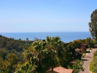 Gorgeous Laguna Beach Home Close to Beach