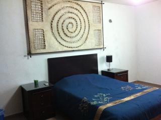 SERENDIPITY - Spacey 1bd Apartment Downtown Playa!, Playa del Carmen