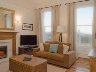 WEST END RETREAT, Lynedoch Place, Edinburgh, Scotland, Glasgow