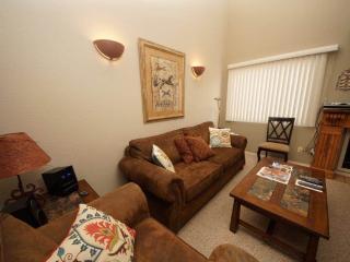 Casa Cochise ~ 3301, Moab