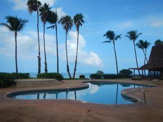 Kepuhi Beach Resort