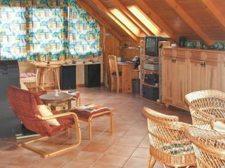 Lovely apartment with sauna, Hungary, Tokaj