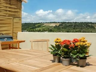 Splendid house in lovely Languedoc, Limoux