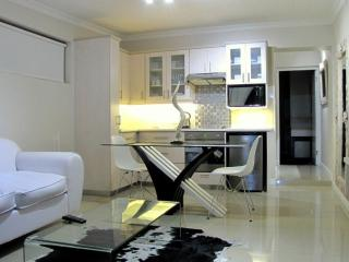 Seagull Apartment Hermanus