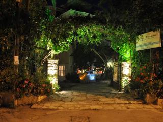 Ionische Paradies die besten in der Mitte des NUDRI, Nidri