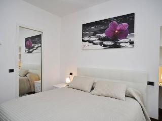 Lusso appartamento Il Sogno Luini, Como