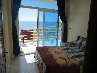 Riad taghazout, Taghazout