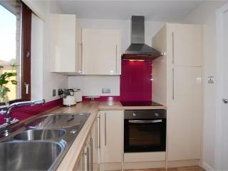 Stylish Two Bedroom Apartment-Murrayfield