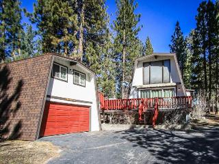 Casa del Lago #1367, Big Bear Region
