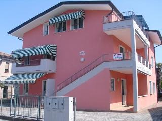 Villa MARLAGI