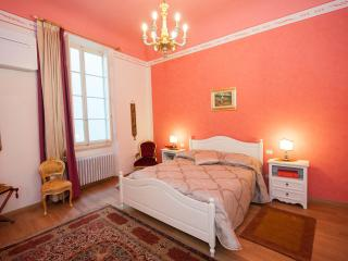 Big New Wonderful Flat in Florence, Florencia