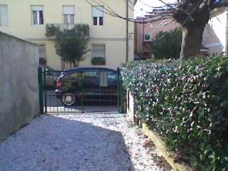 House Silvia