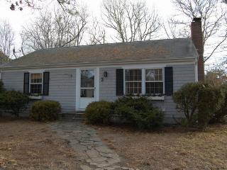 3 Lowerbrook Rd - Sweet Summer Getaway - ID# 700, South Yarmouth