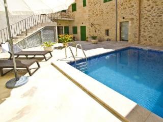 Villa in Pina, Mallorca 101661