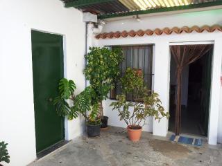 House in Jerez de La Frontera, Cádiz  101696