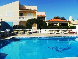 Villa in Algarve Portugal 101704, Alcantarilha