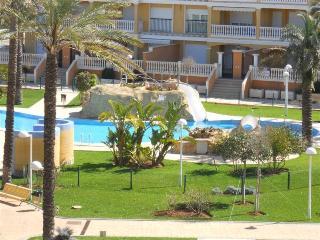 Apartamento in Denia, Alicante 101747, Els Poblets