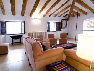 Villa in Soller, Mallorca 101753, Biniaraix