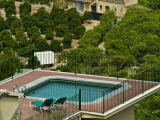 101753 -  Villa in Soller