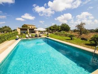 Villa in Porto Cristo, Mallorca 101755