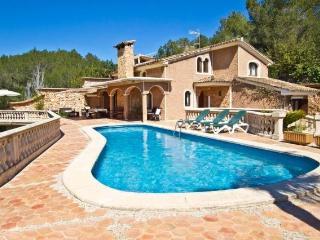 Villa in Arta, Mallorca 101759